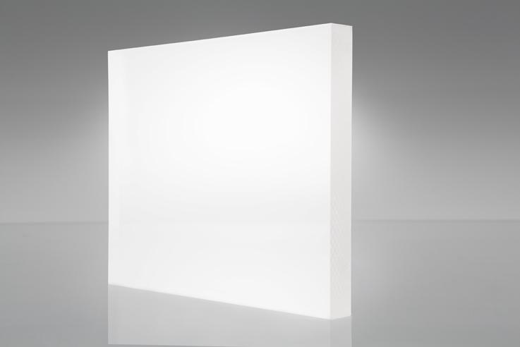 OPTIX-Thick-Gauge-Acrylic_White - 3015