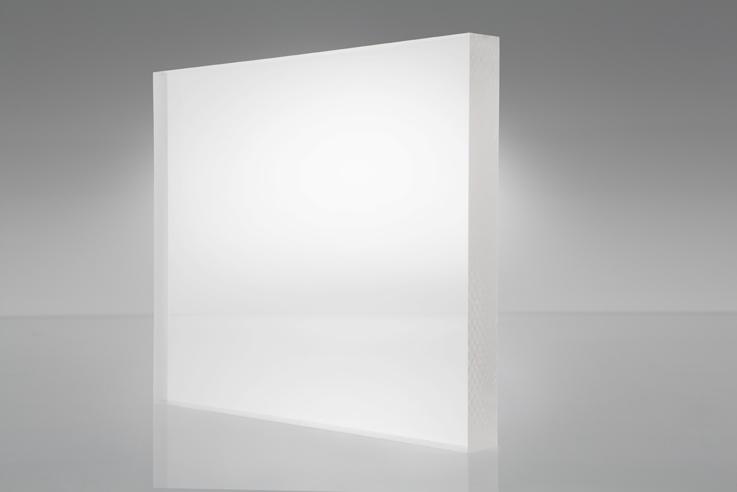 OPTIX-Thick-Gauge-Acrylic_White - 7328
