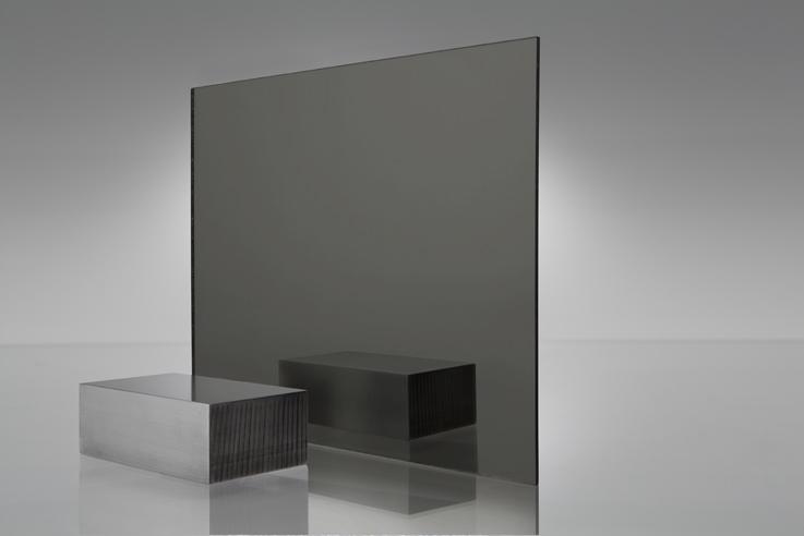 See-Thru-Mirror-Acrylic_Gray - Smoke - 2074