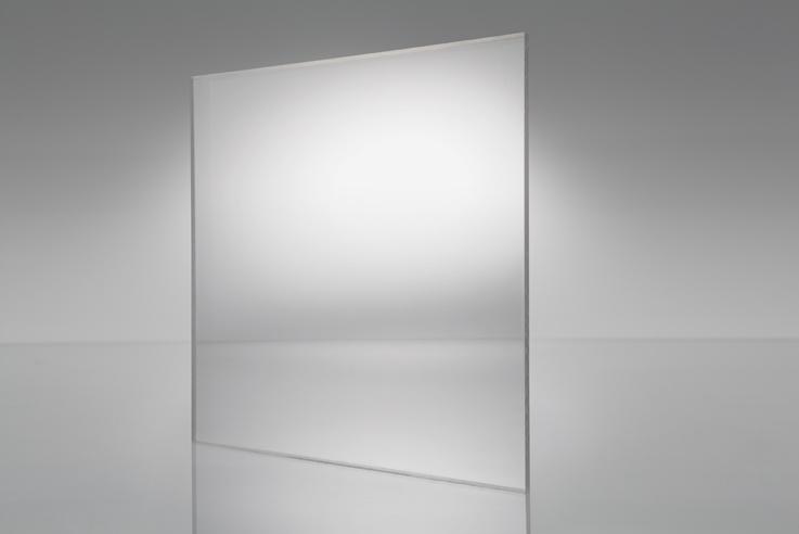 SG-Acrylic_Clear