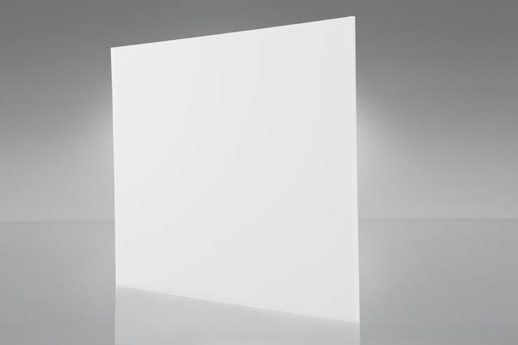 SG-Acrylic_White - 7328