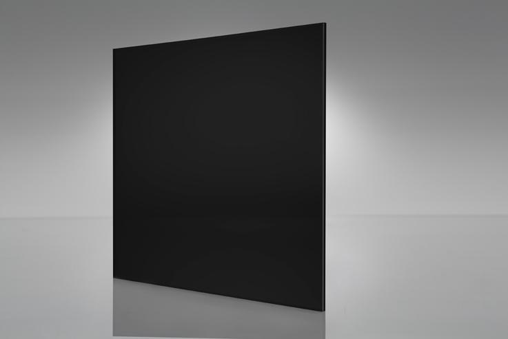 2025 Black
