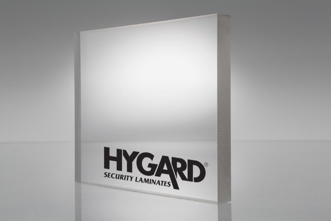 Producto HYGARD