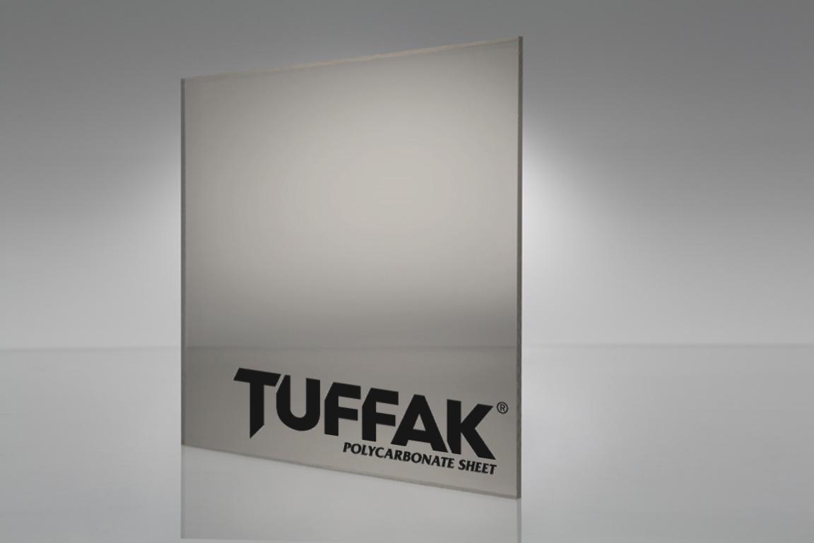 TUFFAK Bronze