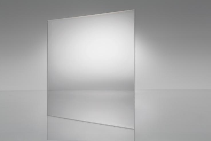 VIVAK-VI_Clear