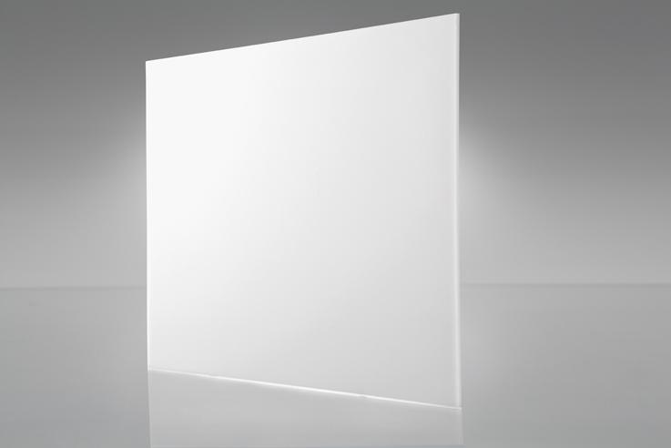 VIVAK-VI_White - B26