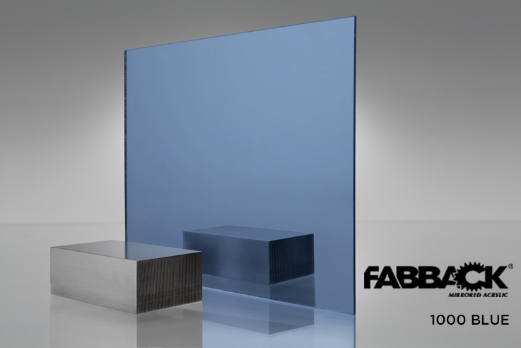 Fabback_Colored_Acrylic_Mirror_1000_Blue