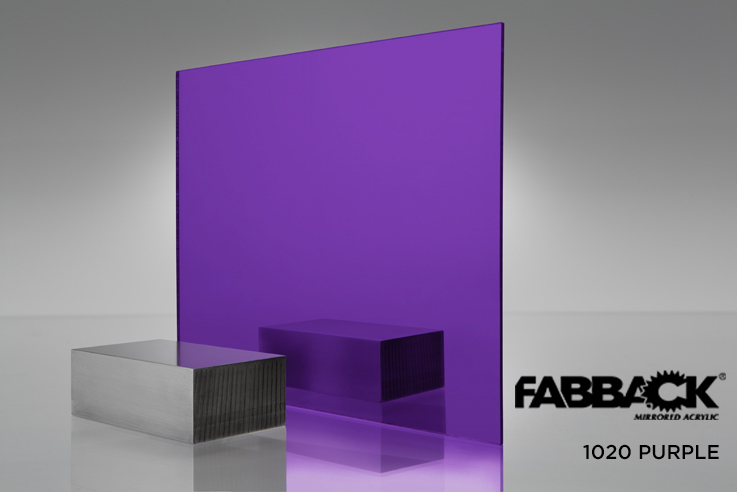 Fabback_Colored_Acrylic_Mirror_1020_Purple