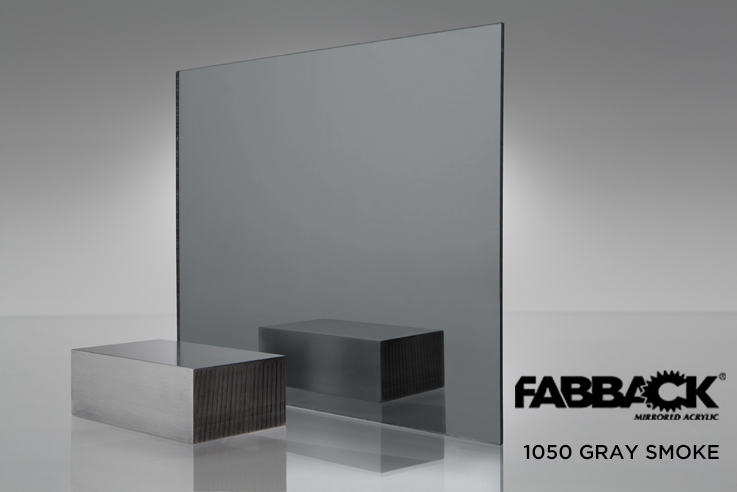 Fabback_Colored_Acrylic_Mirror_1050_Gray_Smoke