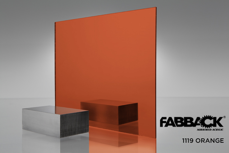 Fabback_Colored_Acrylic_Mirror_1119_Orange