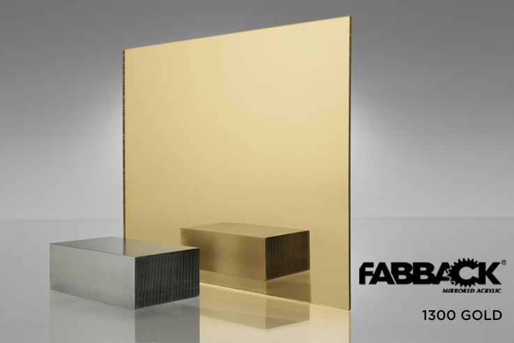 Fabback_Colored_Acrylic_Mirror_1300_Gold