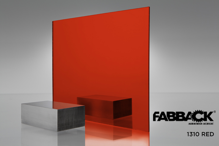Fabback_Colored_Acrylic_Mirror_1310_Red
