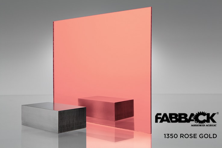 Fabback_Colored_Acrylic_Mirror_1350_Rose_Gold