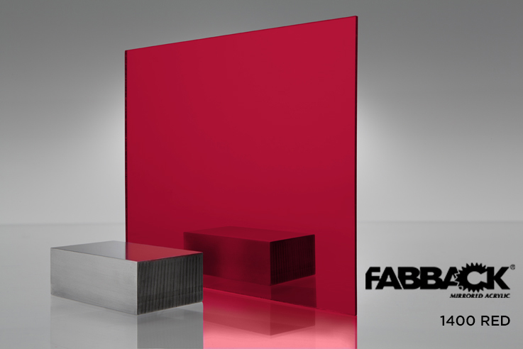 Fabback_Colored_Acrylic_Mirror_1400_Red