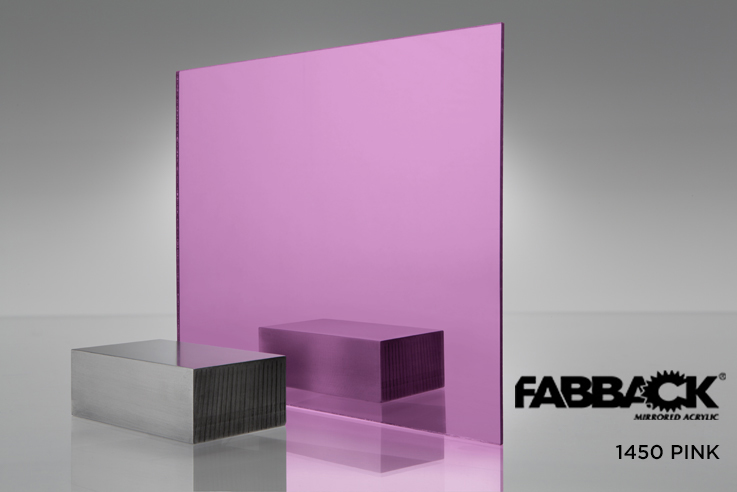 Fabback_Colored_Acrylic_Mirror_1450_Pink