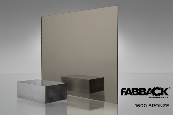 Fabback_Colored_Acrylic_Mirror_1600_Bronze
