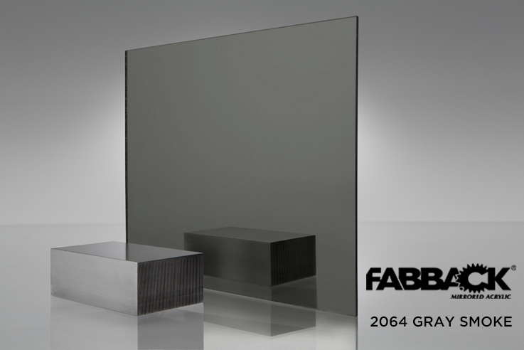 Fabback_Colored_Acrylic_Mirror_2064_Gray_Smoke