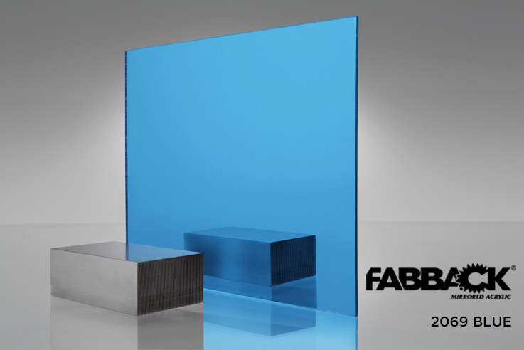 Fabback_Colored_Acrylic_Mirror_2069_Blue