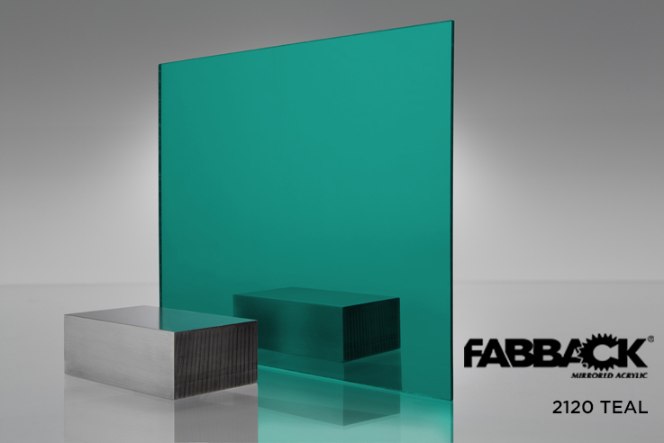 Fabback_Colored_Acrylic_Mirror_2120_Teal