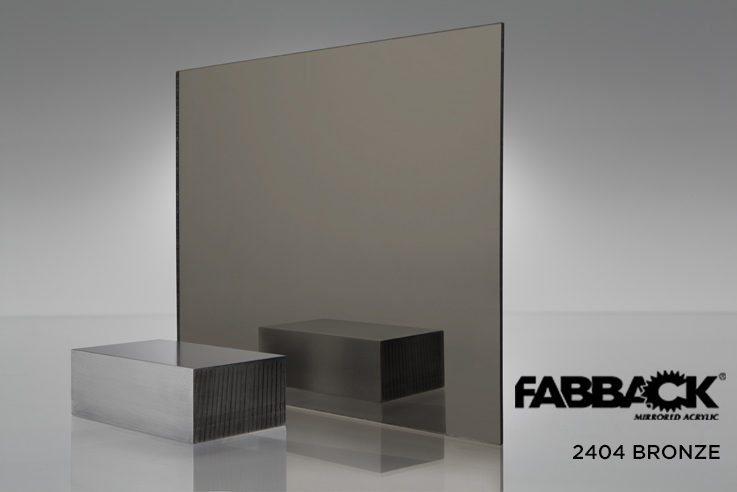 Fabback_Colored_Acrylic_Mirror_2404_Bronze