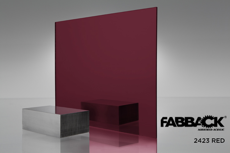 Fabback_Colored_Acrylic_Mirror_2423_Red