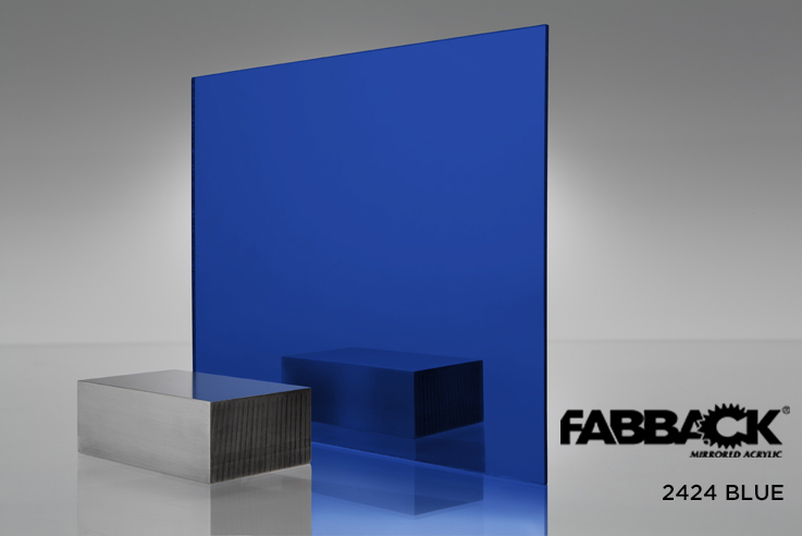 Fabback_Colored_Acrylic_Mirror_2424_Blue