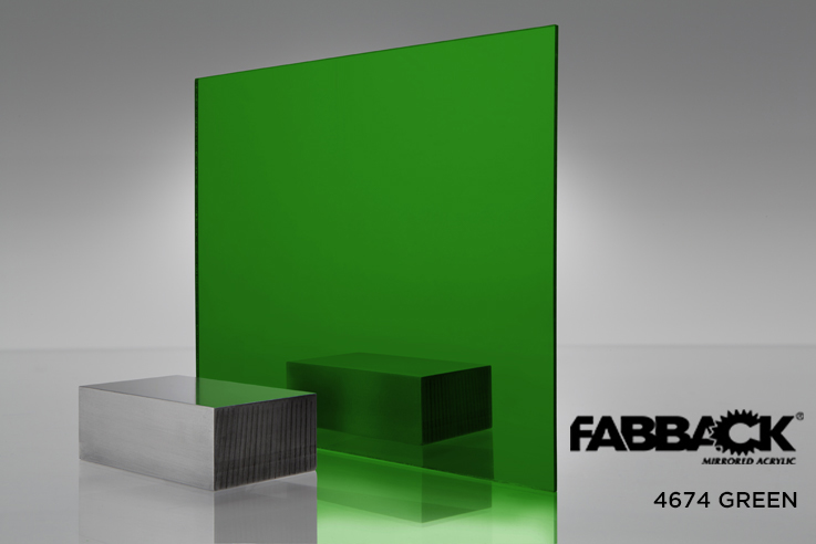 Fabback_Colored_Acrylic_Mirror_4674_Green