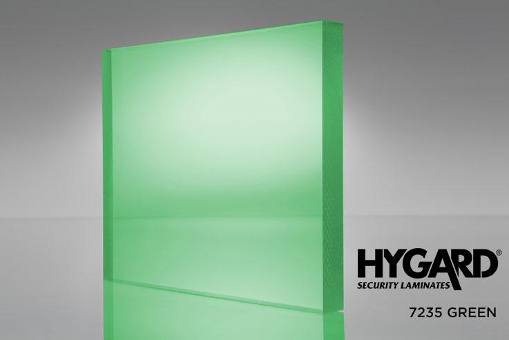 Hygard_BR_7235_Green