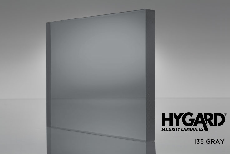 Hygard_BR_i35_Gray