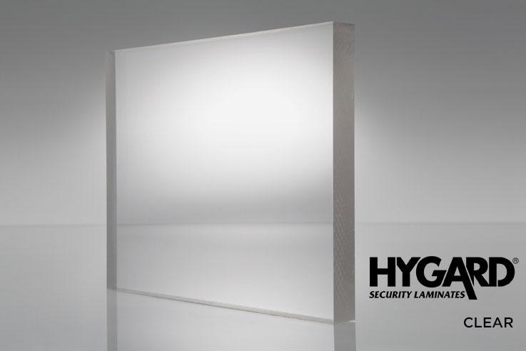 Hygard_CG_Clear