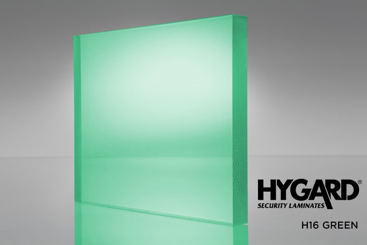 Hygard_CG_H16_Green