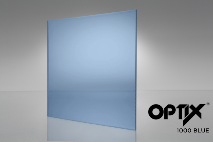 optix-acrylic-designer-colors_1000_Blue