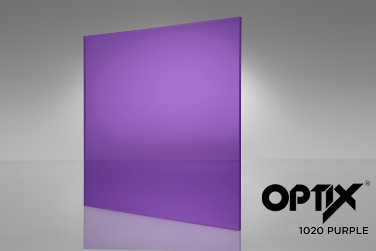 optix-acrylic-designer-colors_1020_Purple