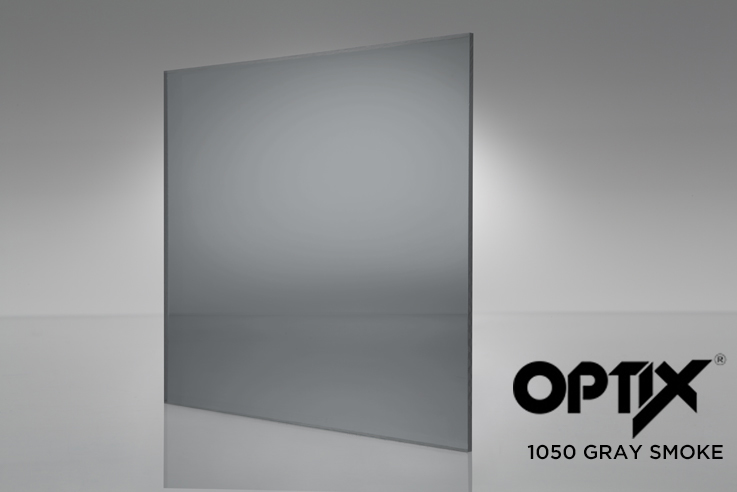 optix-acrylic-designer-colors_1050_Gray_Smoke