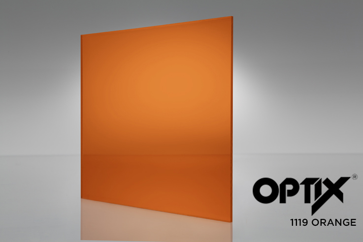 optix-acrylic-designer-colors_1119_Orange