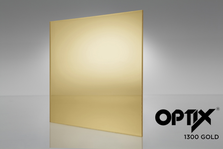 optix-acrylic-designer-colors_1300_Gold