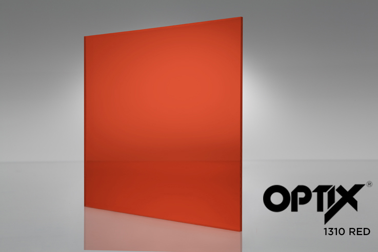 optix-acrylic-designer-colors_1310_Red