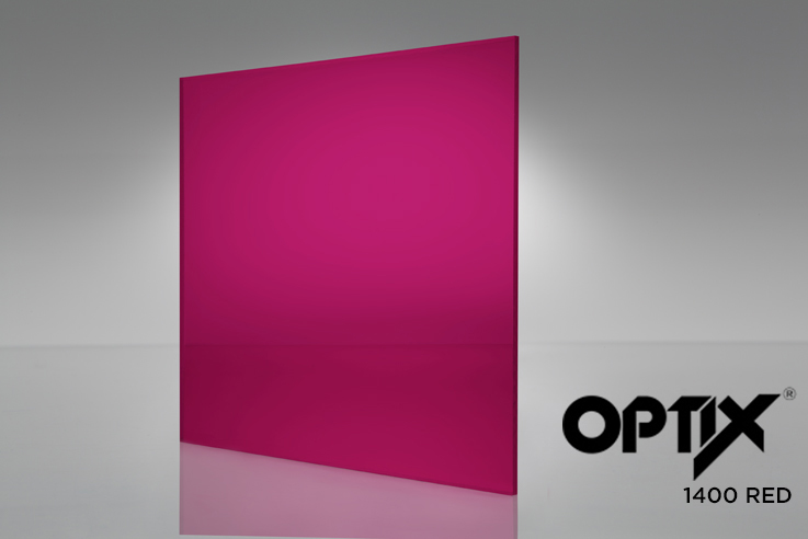 optix-acrylic-designer-colors_1400_Red