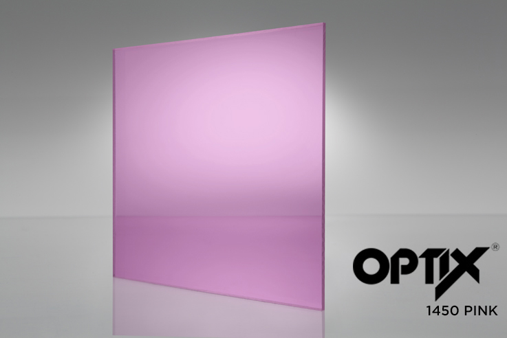 optix-acrylic-designer-colors_1450_Pink