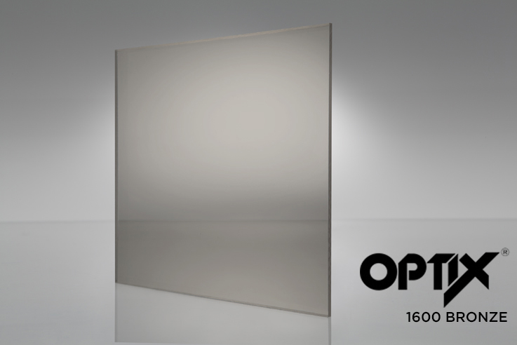 optix-acrylic-designer-colors_1600_Bronze