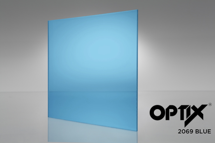 optix-acrylic-designer-colors_2069_Blue