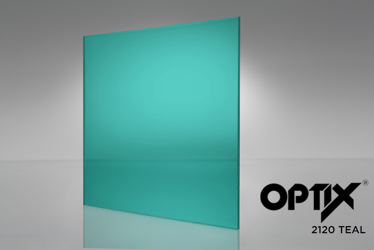 optix-acrylic-designer-colors_2120_Teal