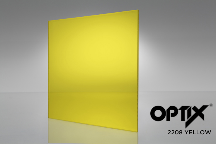 optix-acrylic-designer-colors_2208_Yellow