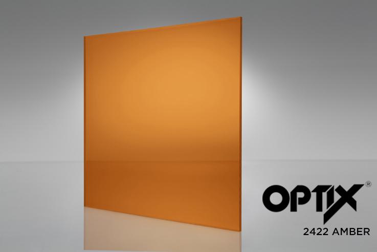 optix-acrylic-designer-colors_2422_Amber