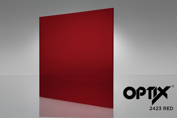 optix-acrylic-designer-colors_2423_Red