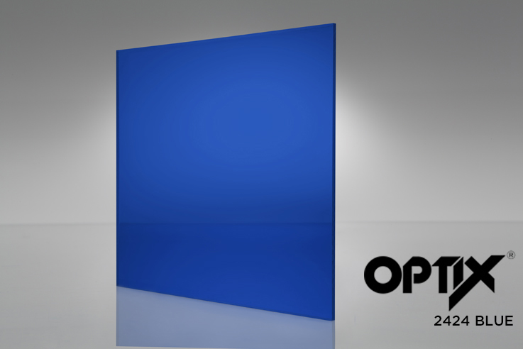 optix-acrylic-designer-colors_2424_Blue