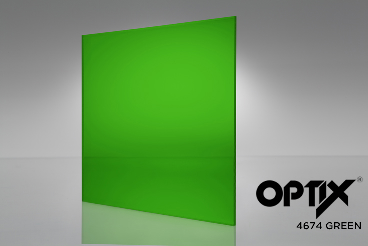 optix-acrylic-designer-colors_4674_Green