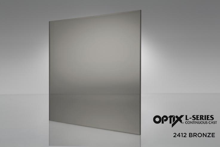 optix_L_Colored_2412_Bronze