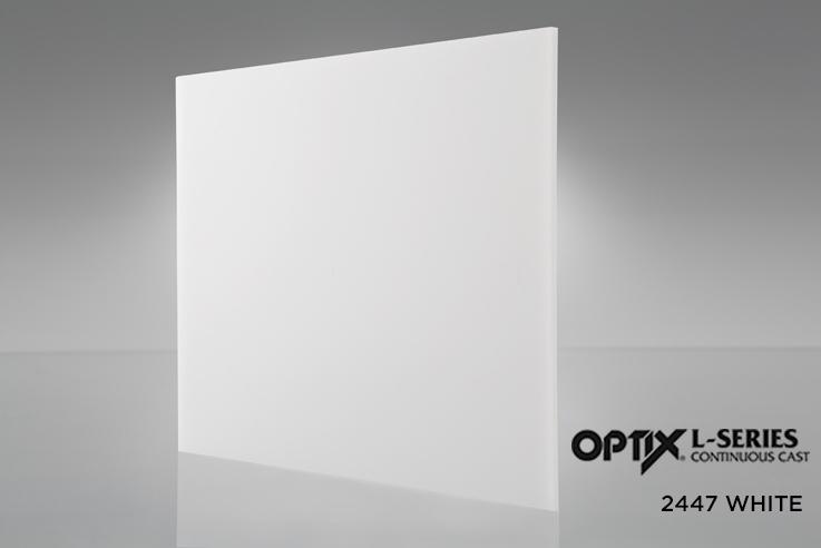 optix_L_Colored_2447_White