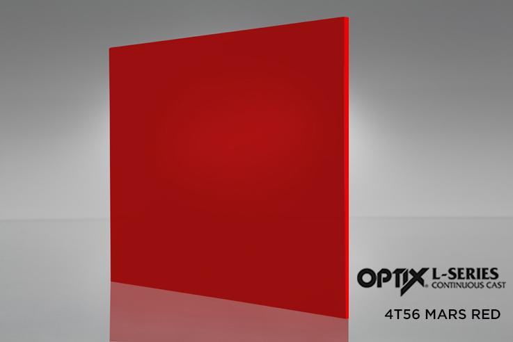 Optix_L_DesignerSeries_4T56_MarsRed